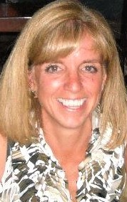 Voice of Experience- Pam Kuechler