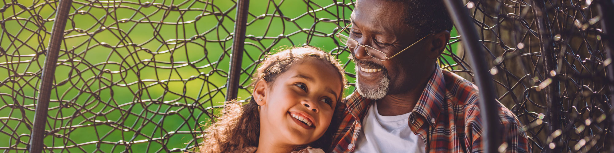 Grandparents and Kinship Care Providers
