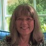 Ann Ramminger