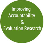 Improving Accountability and Evaluation Research through Mentor-Coaching