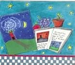 JumpStart's Family Literacy Curriculum