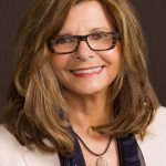 Linda Warren, Ph.D., Founder and President of ECA, Inc. & the Warren Institute