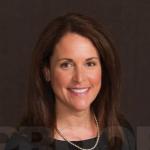 Lisa Sullivan, B.A., Business Administration