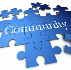 Community Engagement Strategies