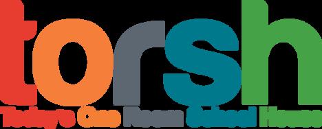 ECA Announces a New Partnership with Torsh TALENT